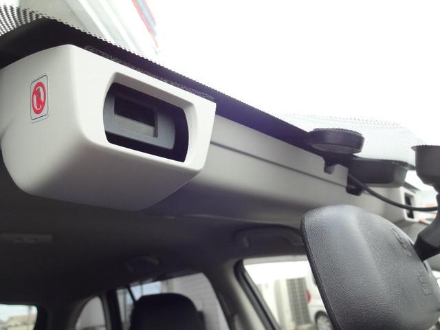 1.6GTアイサイト 4WD 純正ビルトインSDナビ フルセグ Bカメラ アイサイトVer3 全車速追従クルーズ パドルシフト LEDヘッドライト ビルトインETC 前席パワーシート コーナーソナー アイドリングストップ(74枚目)