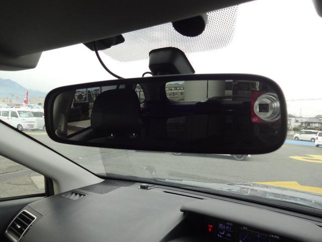 1.6GTアイサイト 4WD 純正ビルトインSDナビ フルセグ Bカメラ アイサイトVer3 全車速追従クルーズ パドルシフト LEDヘッドライト ビルトインETC 前席パワーシート コーナーソナー アイドリングストップ(76枚目)
