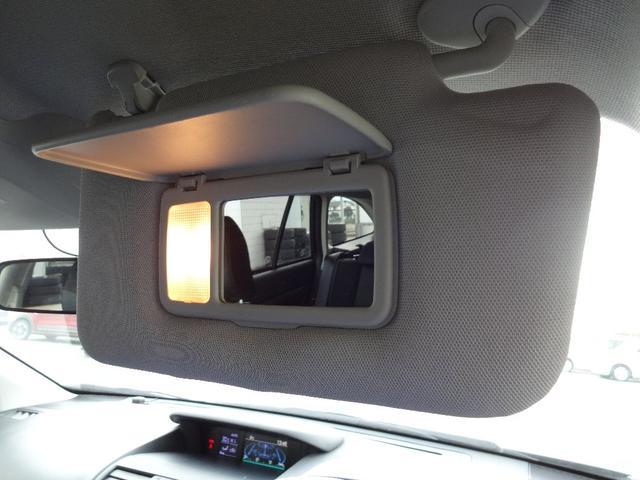 1.6GTアイサイト 4WD 純正ビルトインSDナビ フルセグ Bカメラ アイサイトVer3 全車速追従クルーズ パドルシフト LEDヘッドライト ビルトインETC 前席パワーシート コーナーソナー アイドリングストップ(77枚目)