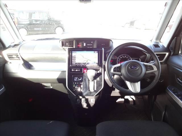 カスタムR スマートアシスト 純正アルパイン9インチナビ フルセグ パノラミックビューモニター ワンタッチ両側パワスラ スマートアシスト2 クルコン LEDヘッドライト&フォグランプ 前席シートヒーター ETC オートエアコン(25枚目)