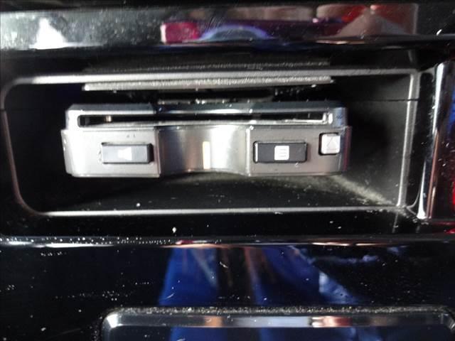 カスタムR スマートアシスト 純正アルパイン9インチナビ フルセグ パノラミックビューモニター ワンタッチ両側パワスラ スマートアシスト2 クルコン LEDヘッドライト&フォグランプ 前席シートヒーター ETC オートエアコン(31枚目)