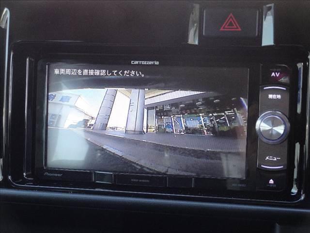 カスタムターボRS SAIII カロッツェリアメモリーナビ DISC BT フルセグTV バックカメラ スマートアシスト3 プリクラッシュ オートライト オートハイビーム 誤発進抑制 車線逸脱警告 LEDヘッドライト(15枚目)