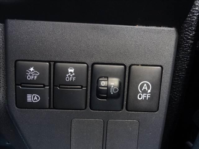 カスタムターボRS SAIII カロッツェリアメモリーナビ DISC BT フルセグTV バックカメラ スマートアシスト3 プリクラッシュ オートライト オートハイビーム 誤発進抑制 車線逸脱警告 LEDヘッドライト(16枚目)