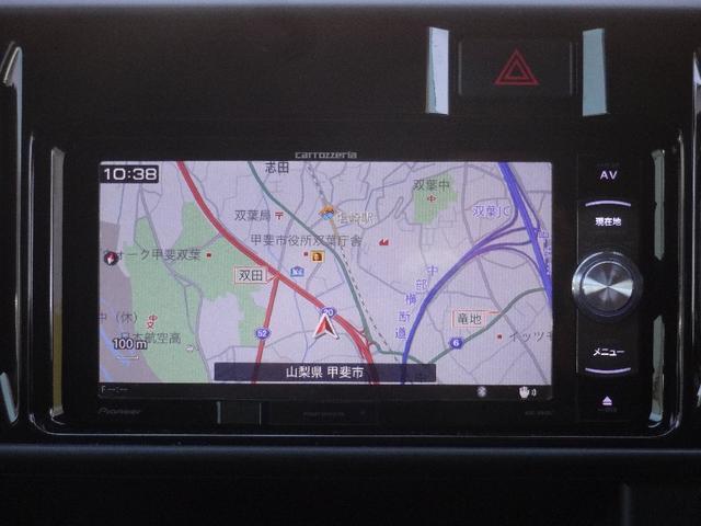 カスタムターボRS SAIII カロッツェリアメモリーナビ DISC BT フルセグTV バックカメラ スマートアシスト3 プリクラッシュ オートライト オートハイビーム 誤発進抑制 車線逸脱警告 LEDヘッドライト(35枚目)