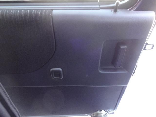 カスタムターボRS SAIII カロッツェリアメモリーナビ DISC BT フルセグTV バックカメラ スマートアシスト3 プリクラッシュ オートライト オートハイビーム 誤発進抑制 車線逸脱警告 LEDヘッドライト(39枚目)