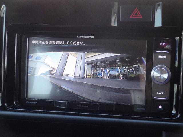 カスタムターボRS SAIII カロッツェリアメモリーナビ DISC BT フルセグTV バックカメラ スマートアシスト3 プリクラッシュ オートライト オートハイビーム 誤発進抑制 車線逸脱警告 LEDヘッドライト(44枚目)