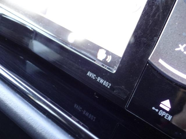 カスタムターボRS SAIII カロッツェリアメモリーナビ DISC BT フルセグTV バックカメラ スマートアシスト3 プリクラッシュ オートライト オートハイビーム 誤発進抑制 車線逸脱警告 LEDヘッドライト(45枚目)