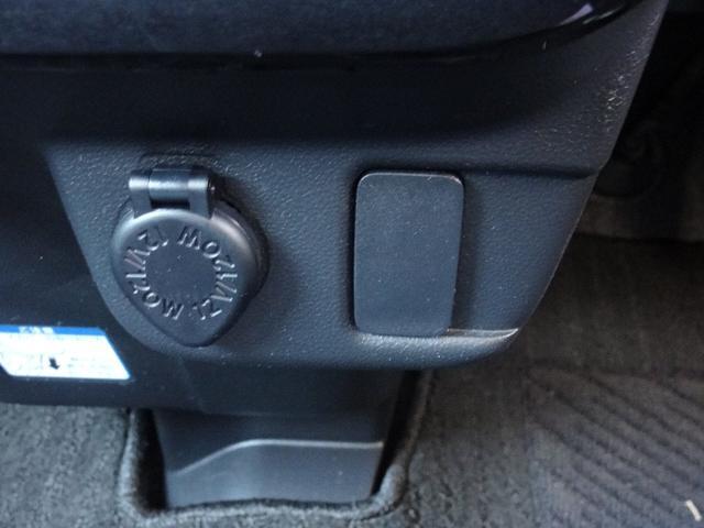 カスタムターボRS SAIII カロッツェリアメモリーナビ DISC BT フルセグTV バックカメラ スマートアシスト3 プリクラッシュ オートライト オートハイビーム 誤発進抑制 車線逸脱警告 LEDヘッドライト(53枚目)