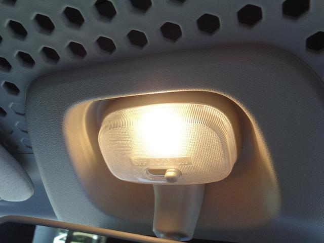 カスタムターボRS SAIII カロッツェリアメモリーナビ DISC BT フルセグTV バックカメラ スマートアシスト3 プリクラッシュ オートライト オートハイビーム 誤発進抑制 車線逸脱警告 LEDヘッドライト(55枚目)