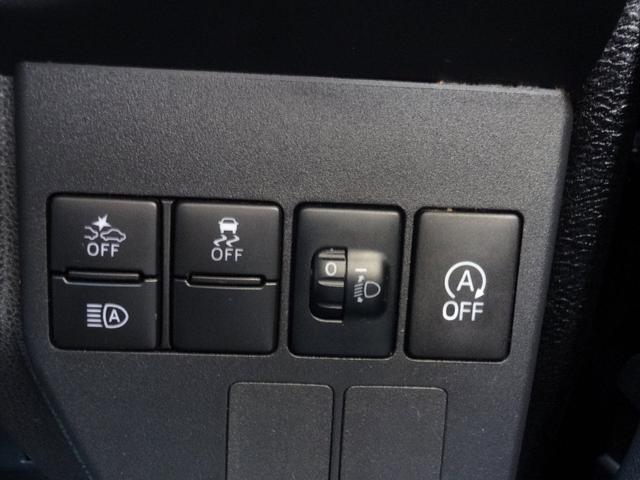 カスタムターボRS SAIII カロッツェリアメモリーナビ DISC BT フルセグTV バックカメラ スマートアシスト3 プリクラッシュ オートライト オートハイビーム 誤発進抑制 車線逸脱警告 LEDヘッドライト(62枚目)