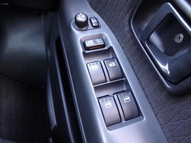 カスタムターボRS SAIII カロッツェリアメモリーナビ DISC BT フルセグTV バックカメラ スマートアシスト3 プリクラッシュ オートライト オートハイビーム 誤発進抑制 車線逸脱警告 LEDヘッドライト(64枚目)