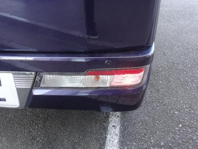 カスタムターボRS SAIII カロッツェリアメモリーナビ DISC BT フルセグTV バックカメラ スマートアシスト3 プリクラッシュ オートライト オートハイビーム 誤発進抑制 車線逸脱警告 LEDヘッドライト(78枚目)