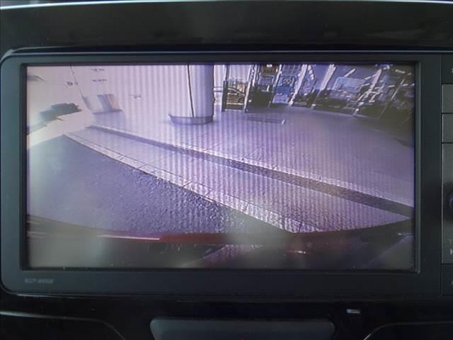 X SAII 純正SDナビ フルセグ Bluetooth Bカメラ パワースライドドア スマートアシスト2 エコアイドル スマートキー プッシュスタート ETC 後席サンシェード オートリトラミラー オートライト(14枚目)