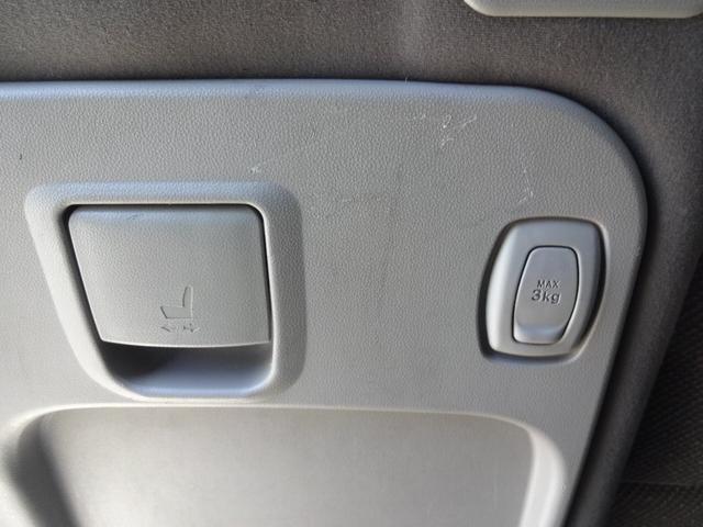 X SAII 純正SDナビ フルセグ Bluetooth Bカメラ パワースライドドア スマートアシスト2 エコアイドル スマートキー プッシュスタート ETC 後席サンシェード オートリトラミラー オートライト(34枚目)
