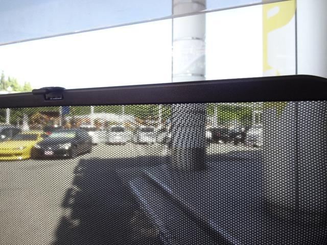 X SAII 純正SDナビ フルセグ Bluetooth Bカメラ パワースライドドア スマートアシスト2 エコアイドル スマートキー プッシュスタート ETC 後席サンシェード オートリトラミラー オートライト(36枚目)
