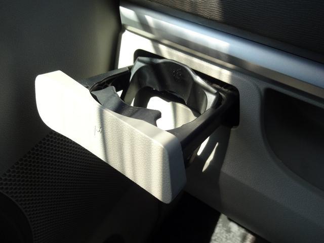 X SAII 純正SDナビ フルセグ Bluetooth Bカメラ パワースライドドア スマートアシスト2 エコアイドル スマートキー プッシュスタート ETC 後席サンシェード オートリトラミラー オートライト(43枚目)
