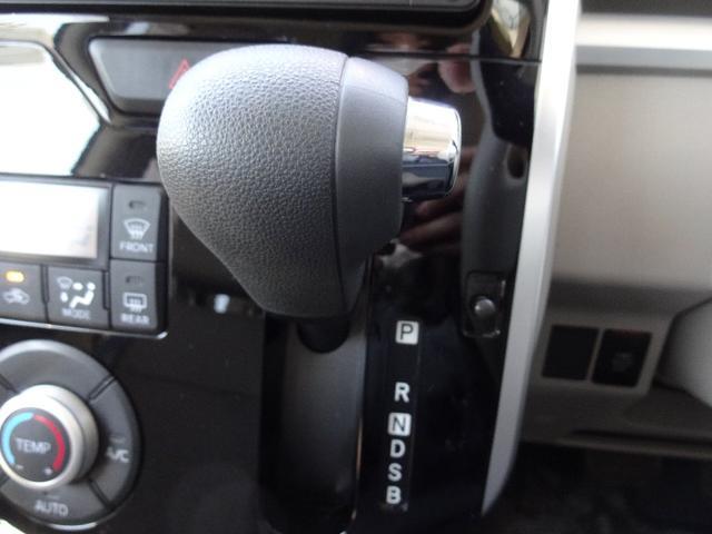 X SAII 純正SDナビ フルセグ Bluetooth Bカメラ パワースライドドア スマートアシスト2 エコアイドル スマートキー プッシュスタート ETC 後席サンシェード オートリトラミラー オートライト(51枚目)