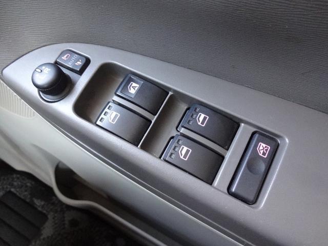 X SAII 純正SDナビ フルセグ Bluetooth Bカメラ パワースライドドア スマートアシスト2 エコアイドル スマートキー プッシュスタート ETC 後席サンシェード オートリトラミラー オートライト(62枚目)