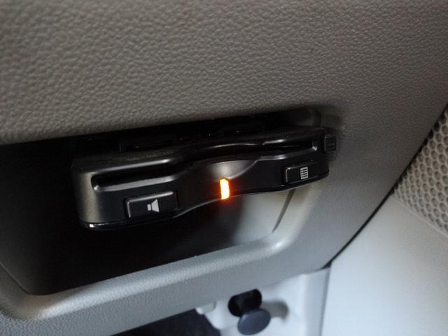X SAII 純正SDナビ フルセグ Bluetooth Bカメラ パワースライドドア スマートアシスト2 エコアイドル スマートキー プッシュスタート ETC 後席サンシェード オートリトラミラー オートライト(65枚目)