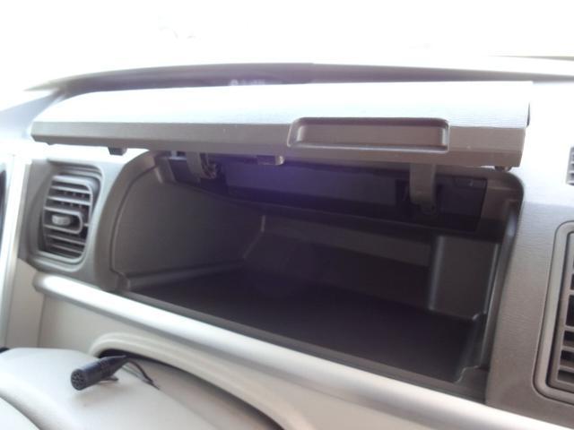 X SAII 純正SDナビ フルセグ Bluetooth Bカメラ パワースライドドア スマートアシスト2 エコアイドル スマートキー プッシュスタート ETC 後席サンシェード オートリトラミラー オートライト(67枚目)