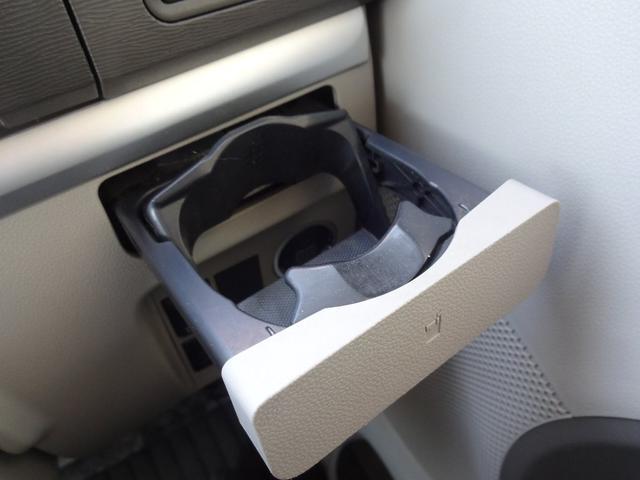 X SAII 純正SDナビ フルセグ Bluetooth Bカメラ パワースライドドア スマートアシスト2 エコアイドル スマートキー プッシュスタート ETC 後席サンシェード オートリトラミラー オートライト(68枚目)