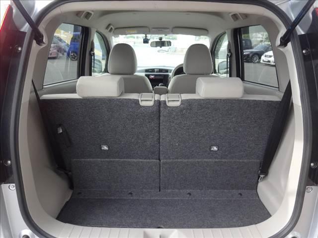 E カロッツェリアオーディオ CD AUX キーレス Hライトレベライザー 運転席シートヒーター ベンチシート 電格ミラー ETC ドライブレコーダー(10枚目)