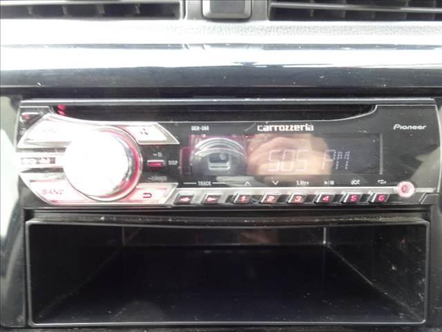 E カロッツェリアオーディオ CD AUX キーレス Hライトレベライザー 運転席シートヒーター ベンチシート 電格ミラー ETC ドライブレコーダー(12枚目)