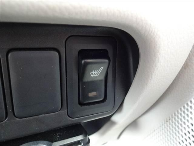 E カロッツェリアオーディオ CD AUX キーレス Hライトレベライザー 運転席シートヒーター ベンチシート 電格ミラー ETC ドライブレコーダー(14枚目)