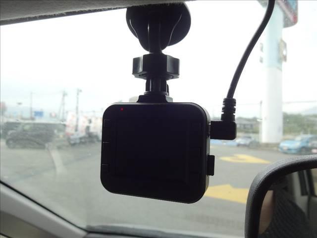 E カロッツェリアオーディオ CD AUX キーレス Hライトレベライザー 運転席シートヒーター ベンチシート 電格ミラー ETC ドライブレコーダー(15枚目)