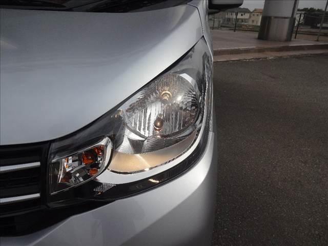 E カロッツェリアオーディオ CD AUX キーレス Hライトレベライザー 運転席シートヒーター ベンチシート 電格ミラー ETC ドライブレコーダー(18枚目)