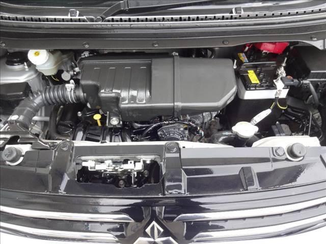 E カロッツェリアオーディオ CD AUX キーレス Hライトレベライザー 運転席シートヒーター ベンチシート 電格ミラー ETC ドライブレコーダー(19枚目)