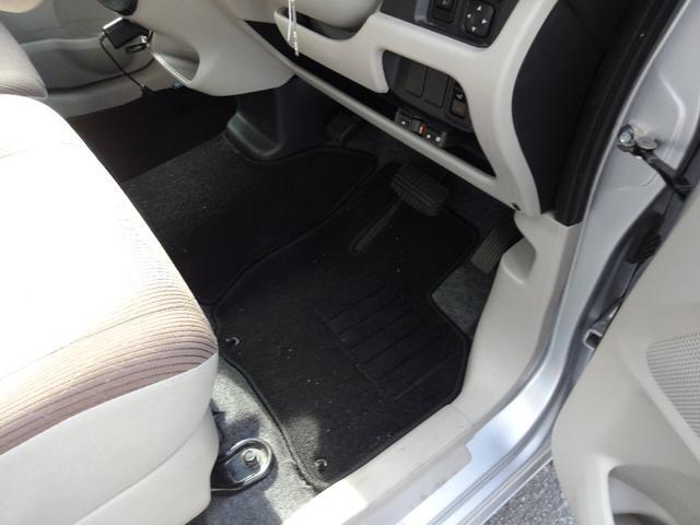 E カロッツェリアオーディオ CD AUX キーレス Hライトレベライザー 運転席シートヒーター ベンチシート 電格ミラー ETC ドライブレコーダー(26枚目)