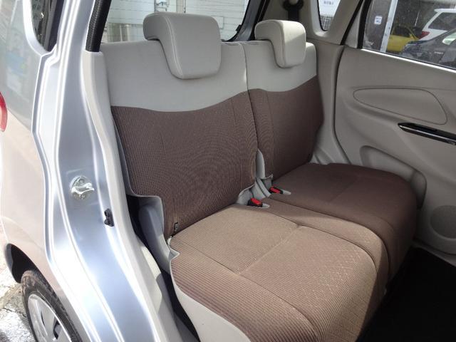 E カロッツェリアオーディオ CD AUX キーレス Hライトレベライザー 運転席シートヒーター ベンチシート 電格ミラー ETC ドライブレコーダー(27枚目)