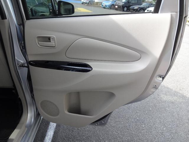 E カロッツェリアオーディオ CD AUX キーレス Hライトレベライザー 運転席シートヒーター ベンチシート 電格ミラー ETC ドライブレコーダー(28枚目)