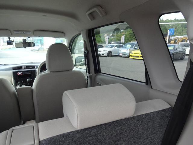 E カロッツェリアオーディオ CD AUX キーレス Hライトレベライザー 運転席シートヒーター ベンチシート 電格ミラー ETC ドライブレコーダー(29枚目)