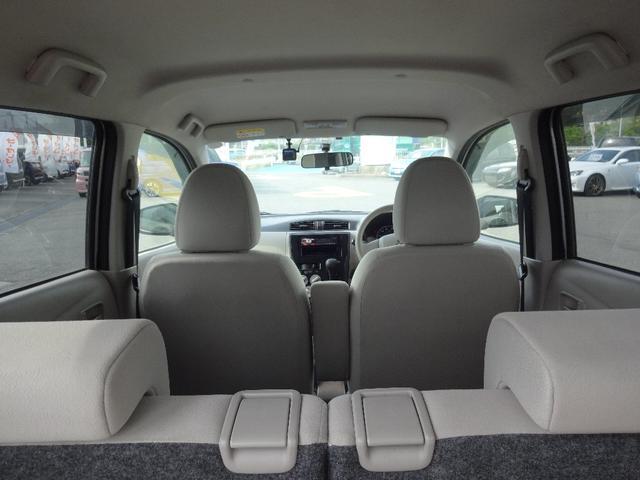 E カロッツェリアオーディオ CD AUX キーレス Hライトレベライザー 運転席シートヒーター ベンチシート 電格ミラー ETC ドライブレコーダー(31枚目)