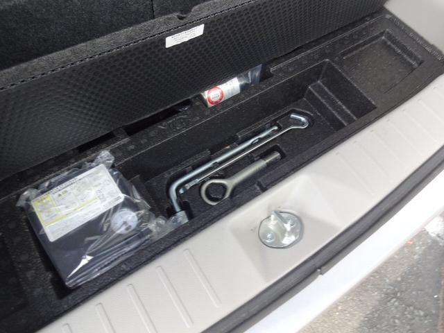 E カロッツェリアオーディオ CD AUX キーレス Hライトレベライザー 運転席シートヒーター ベンチシート 電格ミラー ETC ドライブレコーダー(32枚目)