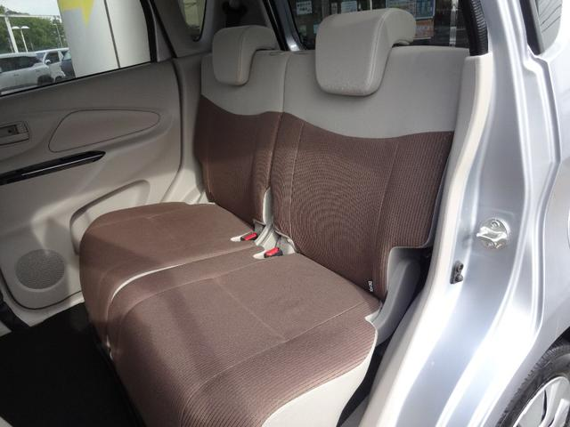 E カロッツェリアオーディオ CD AUX キーレス Hライトレベライザー 運転席シートヒーター ベンチシート 電格ミラー ETC ドライブレコーダー(37枚目)