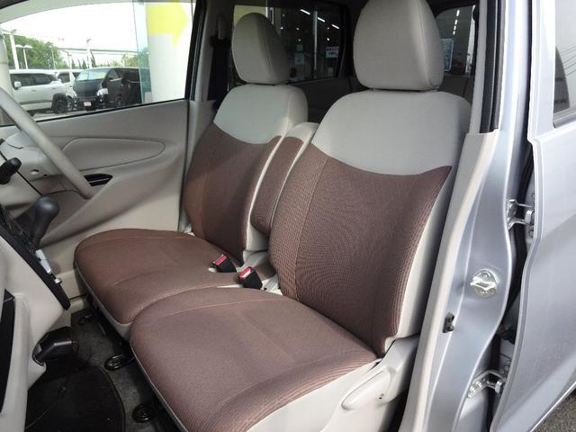 E カロッツェリアオーディオ CD AUX キーレス Hライトレベライザー 運転席シートヒーター ベンチシート 電格ミラー ETC ドライブレコーダー(38枚目)