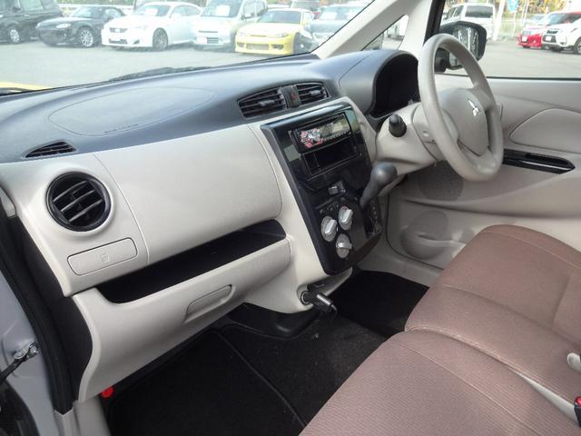 E カロッツェリアオーディオ CD AUX キーレス Hライトレベライザー 運転席シートヒーター ベンチシート 電格ミラー ETC ドライブレコーダー(39枚目)