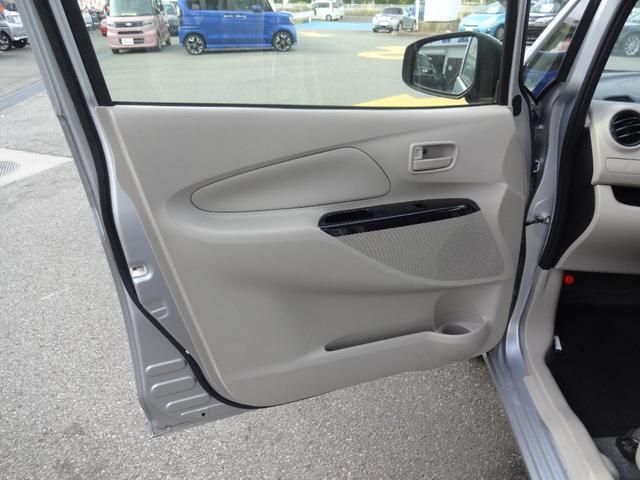 E カロッツェリアオーディオ CD AUX キーレス Hライトレベライザー 運転席シートヒーター ベンチシート 電格ミラー ETC ドライブレコーダー(40枚目)