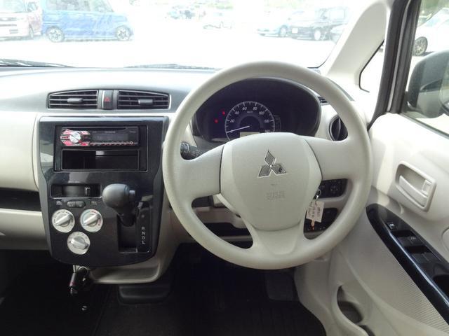 E カロッツェリアオーディオ CD AUX キーレス Hライトレベライザー 運転席シートヒーター ベンチシート 電格ミラー ETC ドライブレコーダー(43枚目)