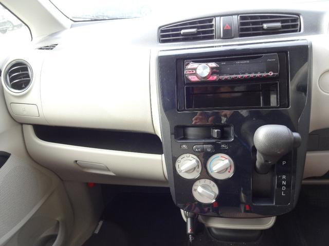 E カロッツェリアオーディオ CD AUX キーレス Hライトレベライザー 運転席シートヒーター ベンチシート 電格ミラー ETC ドライブレコーダー(45枚目)