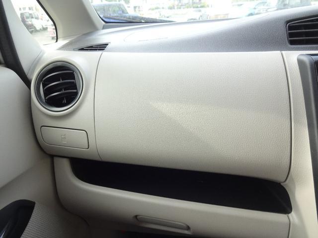 E カロッツェリアオーディオ CD AUX キーレス Hライトレベライザー 運転席シートヒーター ベンチシート 電格ミラー ETC ドライブレコーダー(46枚目)