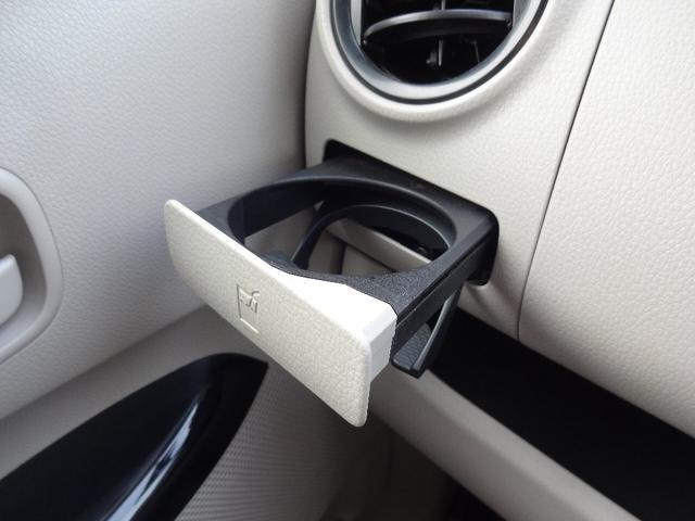 E カロッツェリアオーディオ CD AUX キーレス Hライトレベライザー 運転席シートヒーター ベンチシート 電格ミラー ETC ドライブレコーダー(48枚目)