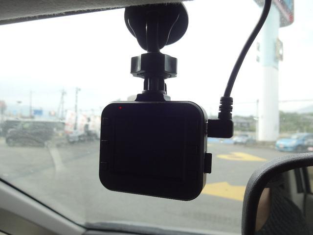 E カロッツェリアオーディオ CD AUX キーレス Hライトレベライザー 運転席シートヒーター ベンチシート 電格ミラー ETC ドライブレコーダー(59枚目)