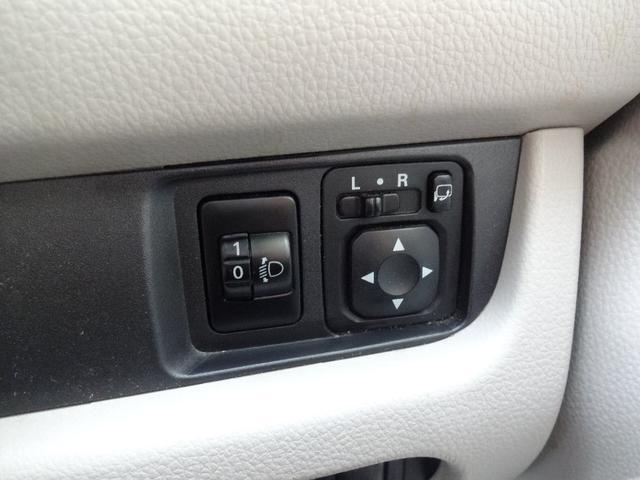 E カロッツェリアオーディオ CD AUX キーレス Hライトレベライザー 運転席シートヒーター ベンチシート 電格ミラー ETC ドライブレコーダー(61枚目)