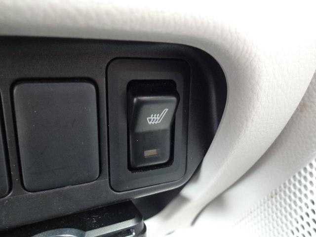 E カロッツェリアオーディオ CD AUX キーレス Hライトレベライザー 運転席シートヒーター ベンチシート 電格ミラー ETC ドライブレコーダー(64枚目)