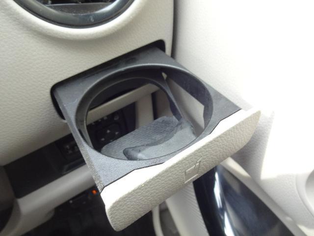E カロッツェリアオーディオ CD AUX キーレス Hライトレベライザー 運転席シートヒーター ベンチシート 電格ミラー ETC ドライブレコーダー(67枚目)