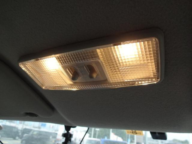 E カロッツェリアオーディオ CD AUX キーレス Hライトレベライザー 運転席シートヒーター ベンチシート 電格ミラー ETC ドライブレコーダー(69枚目)